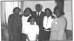 Jessie Lee Carpenter Sr. & Family